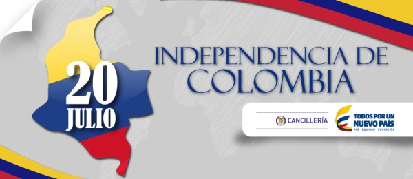Consulado de Colombia en Chicago